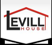 Home Page LeVill House - Costruzione e progettazione di case in bioedilizia, ecologiche, case costruite con materiali naturali, case passive a risparmio energetico