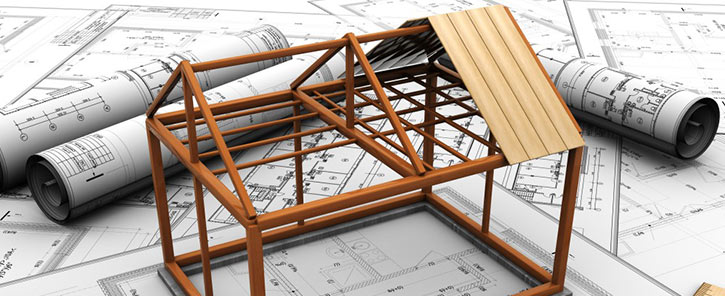 Case prefabbricate in legno dal progetto al collaudo ci for Bioedilizia case prezzi