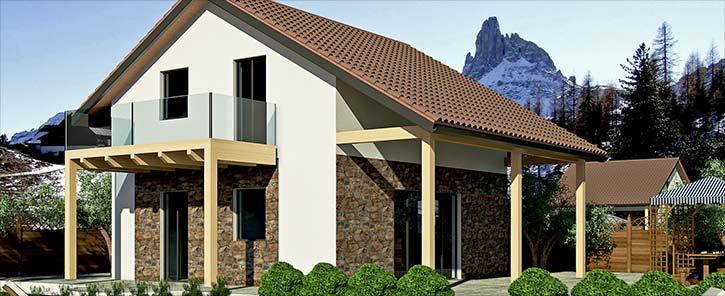 Quanto costa una casa prefabbricata in cemento armato confortevole soggiorno nella casa - Quanto costa una casa prefabbricata in cemento armato ...