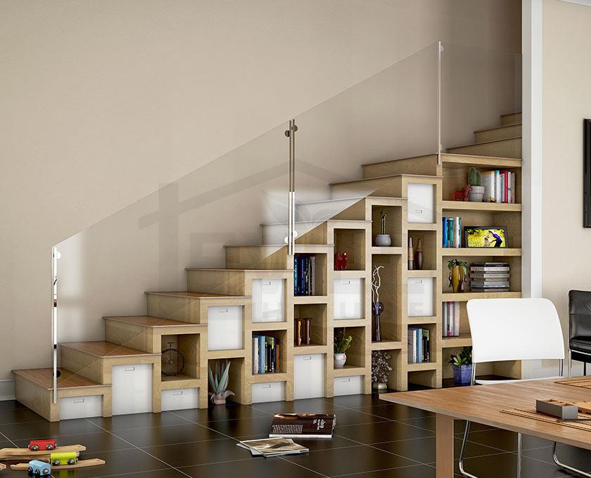 Ulisse progetto casa in bioedilizia case prefabbricate for Progetti di interni case moderne