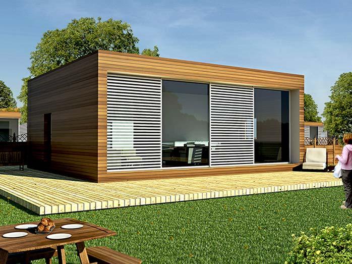 Penelope progetto casa in bioedilizia case for Casa moderna progetti