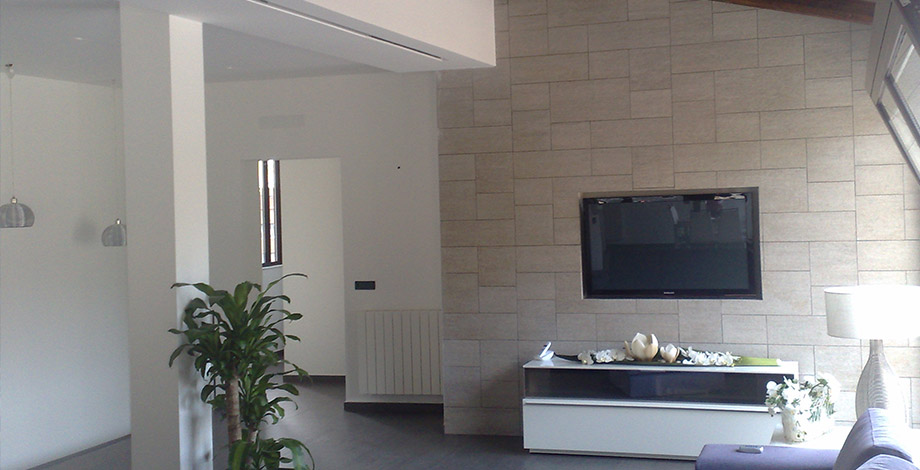 Case in bioedilizia case prefabbricate in legno levill for Planimetrie uniche della casa